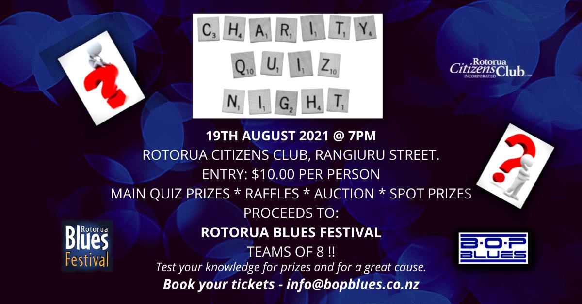 Copy of Quiz Night 19th Aug info